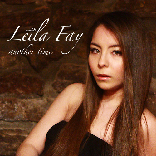 Leila Fay - Audio Bay Roster