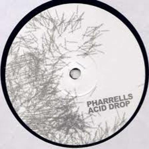 Les Visiteurs - Pharrells Acid Drop