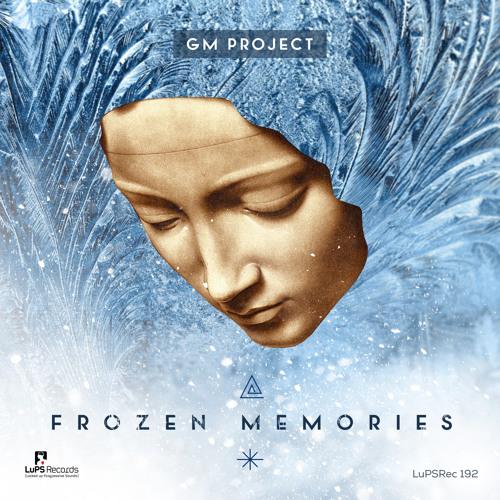 GM Project - Frozen Memories (Mr.Raf & Hezi Rachmani Remix) [Out Now]