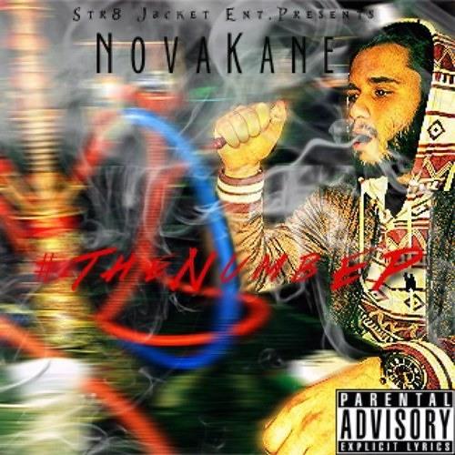 NovaKane - Sovrano Pt III (Prod By HDxMulla)