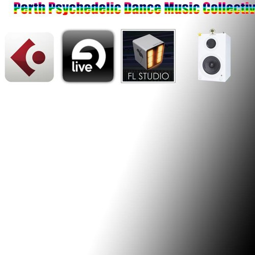 Perth Psychedelic Dance Music Collective