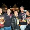 Iron Maiden - The Trooper (Live in Jakarta)
