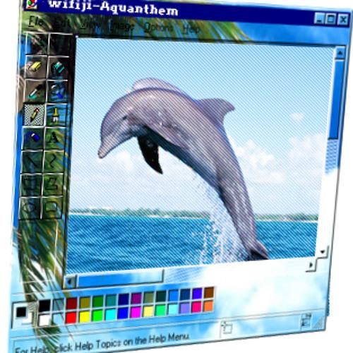 Aquanthem