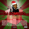 dj sombodi's BEST OF AFROBEATS (BOXING DAY SPECIAL)