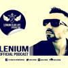 LENIUM CLUB LIFE Podcast - Episode 6