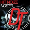 Daftar Lagu Hit Noize - NoiZeR (Original Mix) Played By JUICY M on Juicyland 029 mp3 (2.93 MB) on topalbums