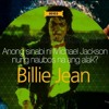 Bille Jean by michael jackson covered by: niets,ram calma, allizter,tutoy, coy at Kingsville