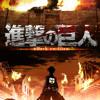 OP SNK - Guren No Yumiya (FULL) (Piano Cover)