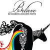(Free Download) Delegation - Oh Honey (Kev Obrien's Unicorn Theory Perspective Edit)