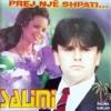 Selim Arifi - Eli , Eli Engjellush mp3