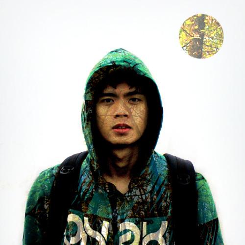 Polly (Nirvana) Cover