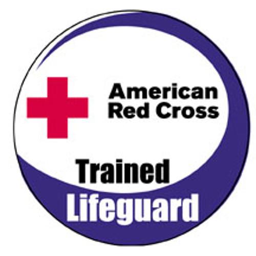 Golf Clap - Lifeguard Training - January 2014