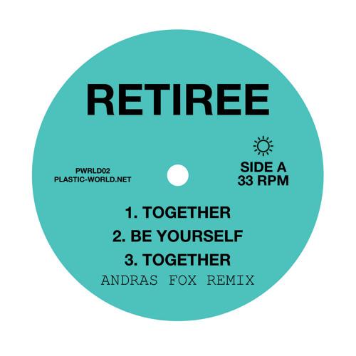 Retiree - Together