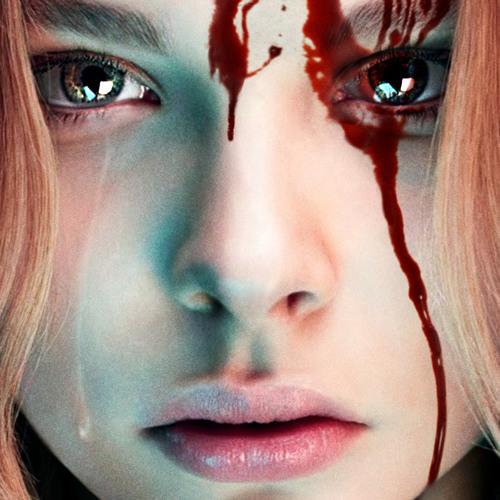 "Adan Hujens - The Devil's Prom of Carrie (Original Mix) ""Cut Version"""