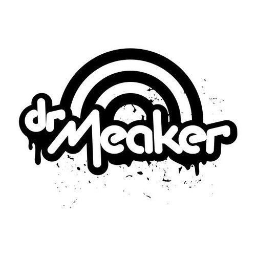 Dr Meaker - Superhigh (Freshold & Retrix Remix) - CLIP
