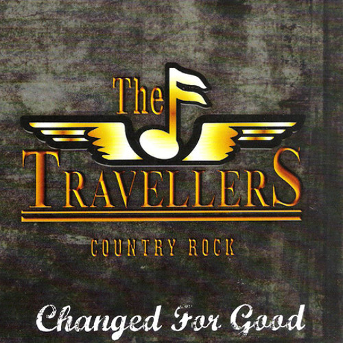2012 - The Travellers - Stand By Me