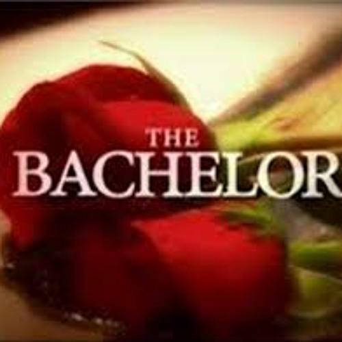 The Bachelor Is Not The Real World - John Derringer - 01/16/14