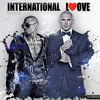 Pitbull-International Love DJ Cherry Rmx 2014