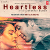 Soniye - Love Song - Soniye (Heartless)