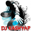 Sunny Sunny(Clap Mix)-DJ Kashyap Thacker