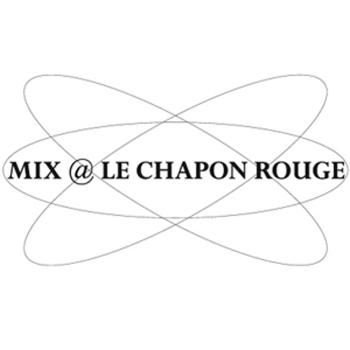Gesaffelstein Mix @ Le Chapon Rouge {15.01.14}