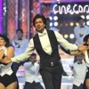 SRK Song in FilmFare 2013 Happy Birthday Bollywood