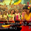 Hi Poli Sajuk Tupatli (Full RoadShow Mix) DJ AkshaY Production