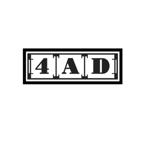 Facing The Other Way with 4AD (BookD Podcast)