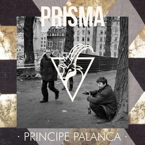 Prisma (Principe Palanca Beats)
