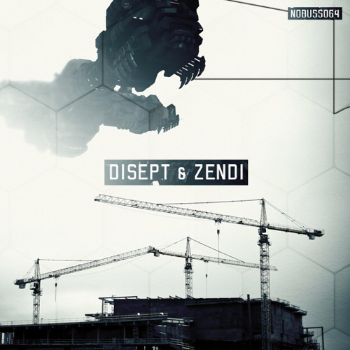 Disept - Discovery