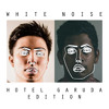 Download Lagu Hotel Garuda White Noise Hotel Garuda Edition Disclosure X Mnek