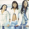 SWV - Right Here [remixed by Rapporter] (2007)