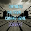 Gwyneth Paltrow - Coming Home Ost. Country Strong (Cover)