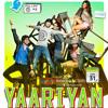 Baarish - Yaariyan Cover by Saurabh
