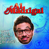 I No Do The Drogas | AL MADRIGAL | Why is the Rabbit Crying?