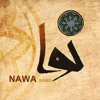 فرقة نوا ll jamalu-nuor-almustafa ll Nawa Band