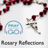 The Joyful Mysteries of the Rosary