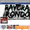 New Music - Facebook Ft. Raycrak
