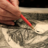 Catherine Hyde Reads The Princess Blankets At Number Seven