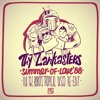 Thy Lankasters - Summer Of Love '88 (VIA The Robots Tropical Disco Re - Edit)
