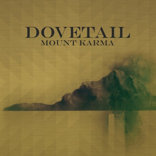 Dovetail - Hurricane