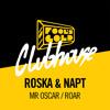 Roska vs NAPT - Mr Oscar