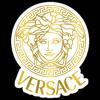 Versace All Star Remix