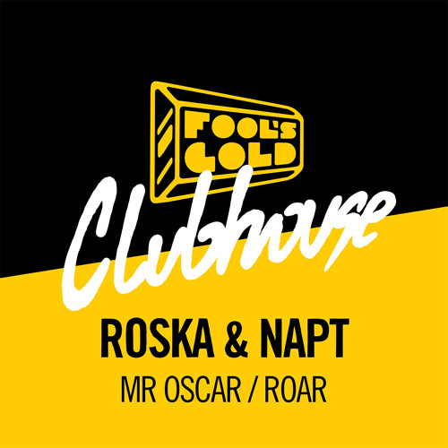 NAPT vs Roska - Roar