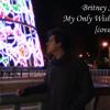 Britney Spears - My Only Wish (this Year) [cover]