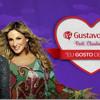 Gustavo Mioto feat. Claudia Leitte -eu gosto de voçê !