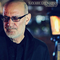 Siavash Ghomeishi - Tardid Artwork