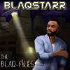 Blaqstarr - Gangsta [FREE DOWNLOAD]