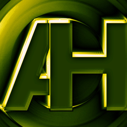 AcidHoover - Beautiful Techno Pie