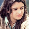 Maahi Ve Song | A.R Rahman  | Highway  ft Alia Bhatt, Randeep Hooda